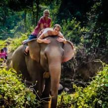 Thailand-105