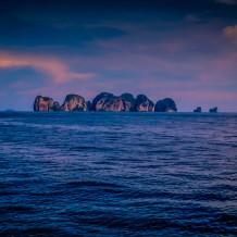 Thailand-138