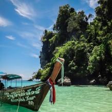 Thailand-144