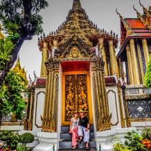 Thailand-21a
