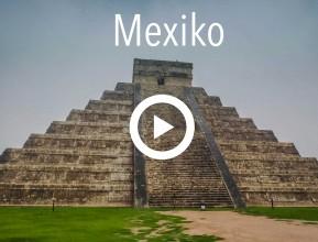 mexikobild
