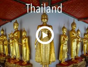 thailandbild